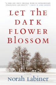 Let-the-Dark-Flower-Blossom