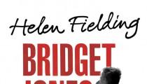 Bridget Jones at 50