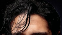 Another 80s Delight