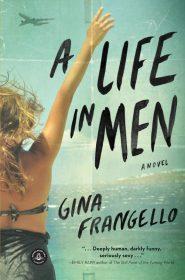 a-life-in-men
