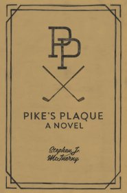 pikesplaque
