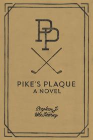 pikesplaque