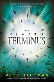 TheKlaatuTerminus