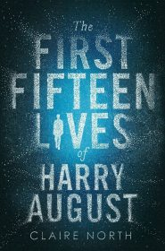 thefirstfifteenlives