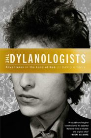dylanologists