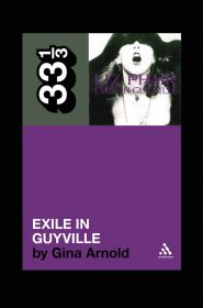 333exileinguyville