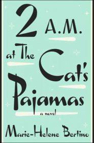 2amatthecatspajamas