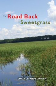 roadbacktosweetgrass