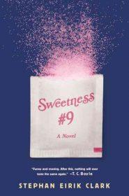sweetness#9