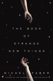 Book-Strange-New-Things
