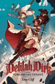 DelilahDirk_Cover