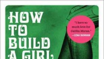How to Build a Not-Quite Successful Novel About a Girl