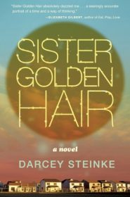 sistergoldenhair
