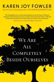 weareallcompletelybesideourselves