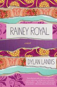 Rainey-Royal