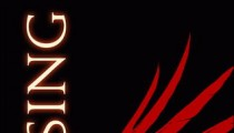 Red Rising & Golden Son