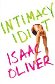intimacy-idiot