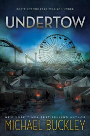 undertowmichaelbuckley