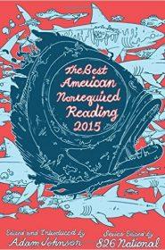 bestamericanonrequiredreading2015