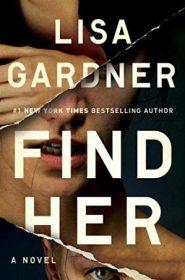 find-her-lisa-gardner