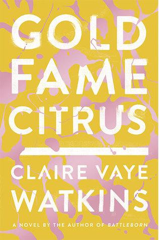 Gold Fame Citrus Yowsa