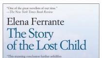 The All-Consuming Ferrante Fever