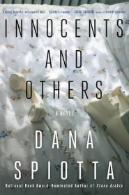 innocents-and-others