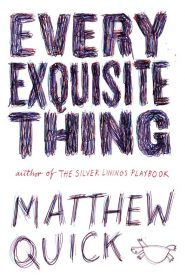 every-exquisite-thing