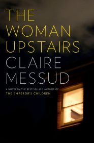 TheWomanUpstairs