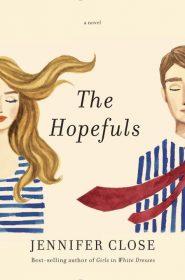 thehopefuls