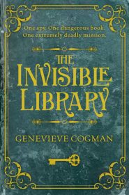 theinvisiblelibrary