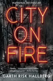 city-on-fire-paperback-cover