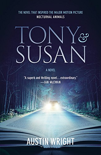 Unlocking 'Tony and Susan'